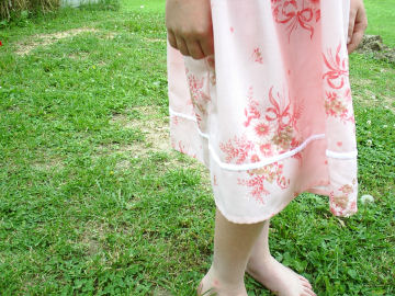 20090524RuthDress004Web